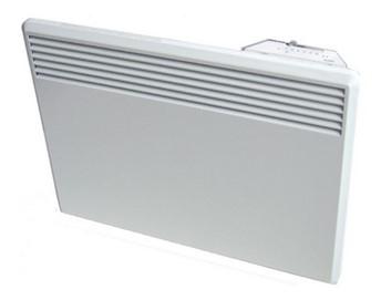 Энергосберегающие нагреватели для отопления