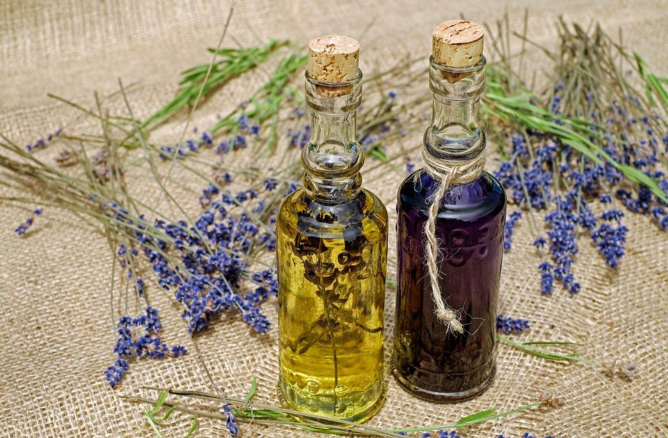 Выбираем льняное масло и учимся правильно его хранить!