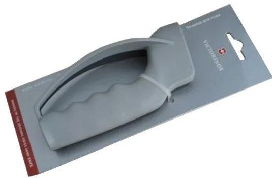 Станок для заточки ножей рейтинг