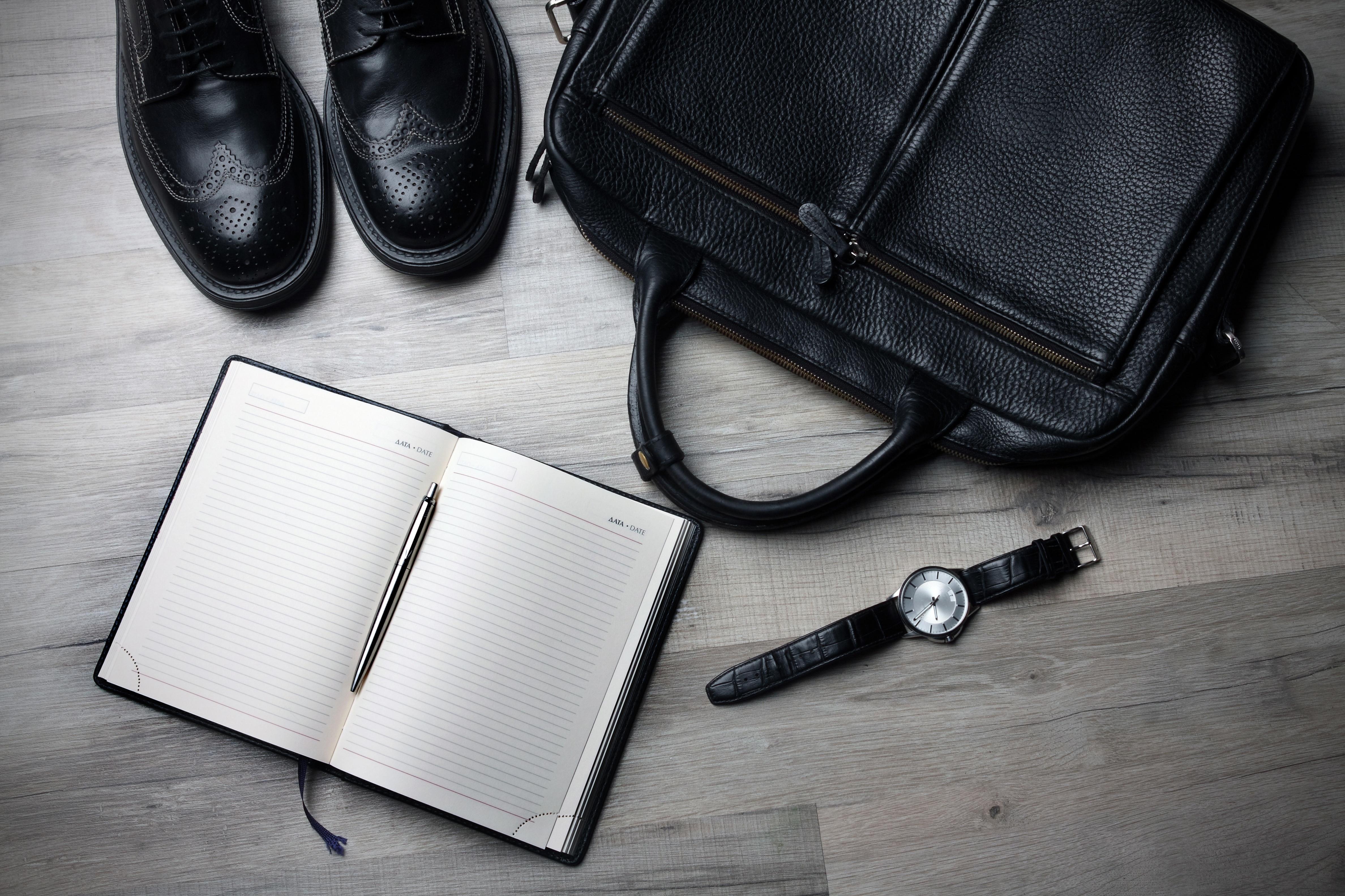 Как выбрать сумку для ноутбука