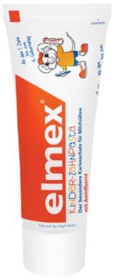 зубная паста талия для похудения лсс