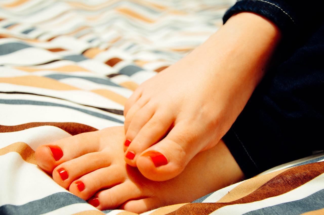 Рейтинг средств от грибка ногтей на ногах: рейтинг лучших