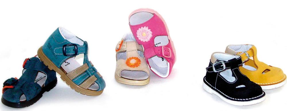 f58948083 👞Лучшие производители ортопедической обуви для детей и взрослых