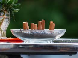 Таблетки чтобы бросить курить: эффективные средства для борьбы с вредной привычкой