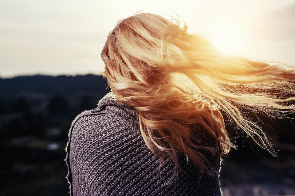 Рейтинг ТОП 10 лучших средств от выпадения и для роста волос
