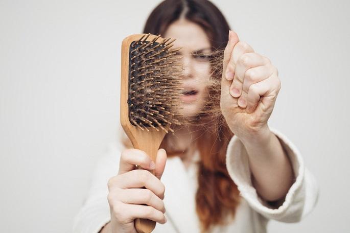 Лучшие шампуни от выпадения волос для женщин