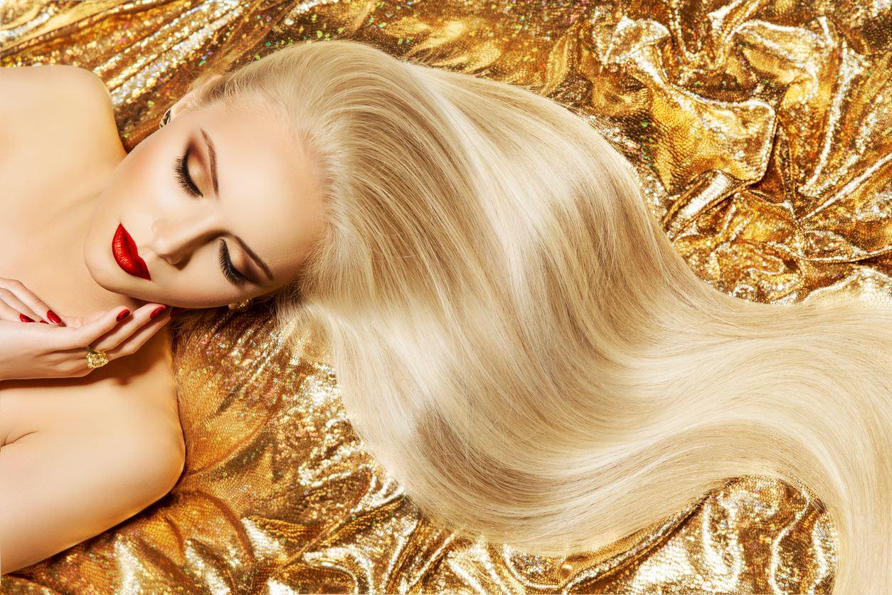 6 лучших средств для расчесывания волос рейтинг 2020 топ 6
