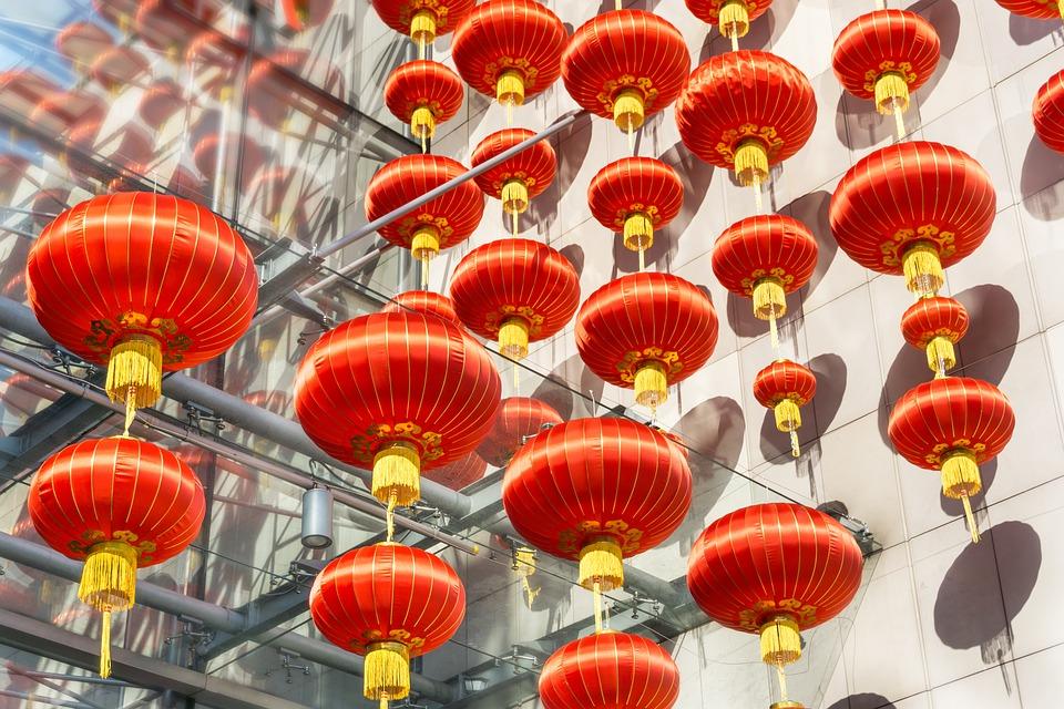 Купить косметику китайскую chicco косметика купить в