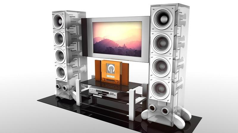 ТОП-10 лучших производителей акустических систем