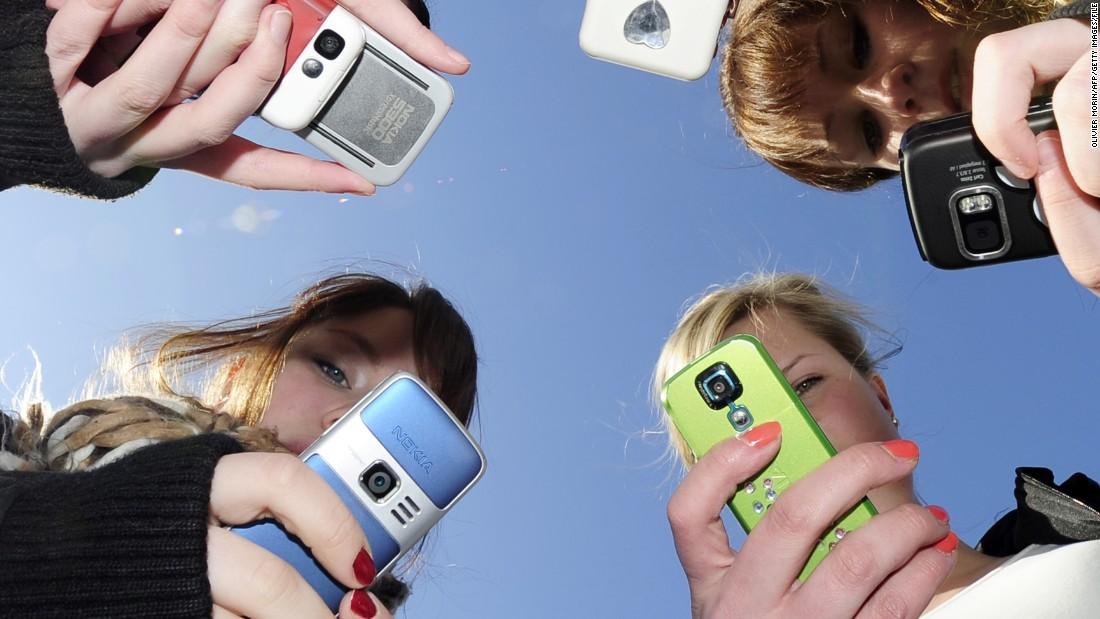 11 лучших усилителей сигнала сотовой связи и интернета