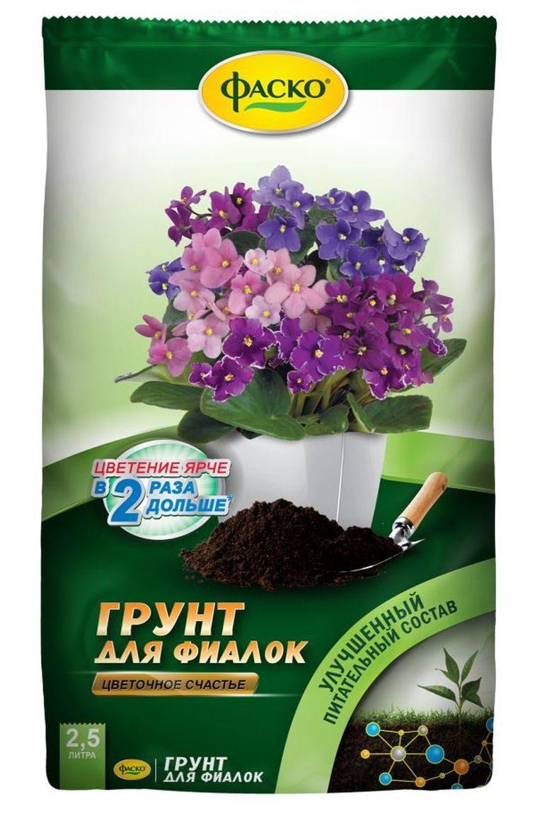 Хорошая земля для комнатных растений