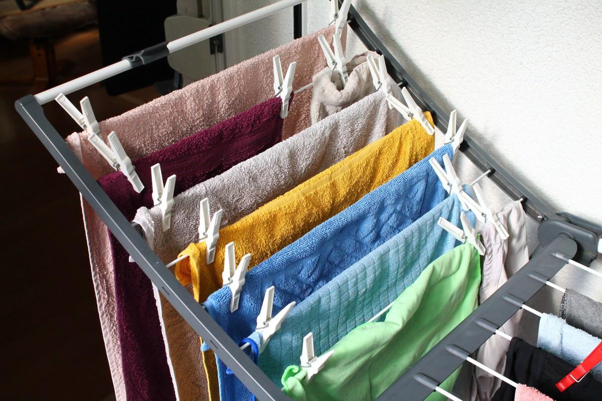 Как выбрать стиральный порошок советы экспертов Ростест-Москва