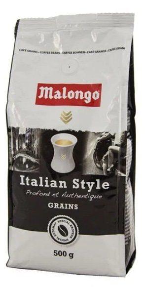 Зерновой кофе лучшие сорта: посадка и уход