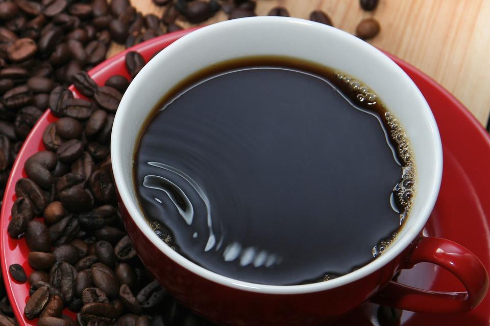 Хорошие сорта кофе: посадка и уход