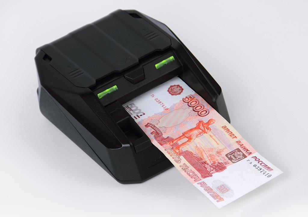 Детекторы банкнот (валют) — купить детектор купюр (банкнот) по выгодной цене в интернет-магазине Комус