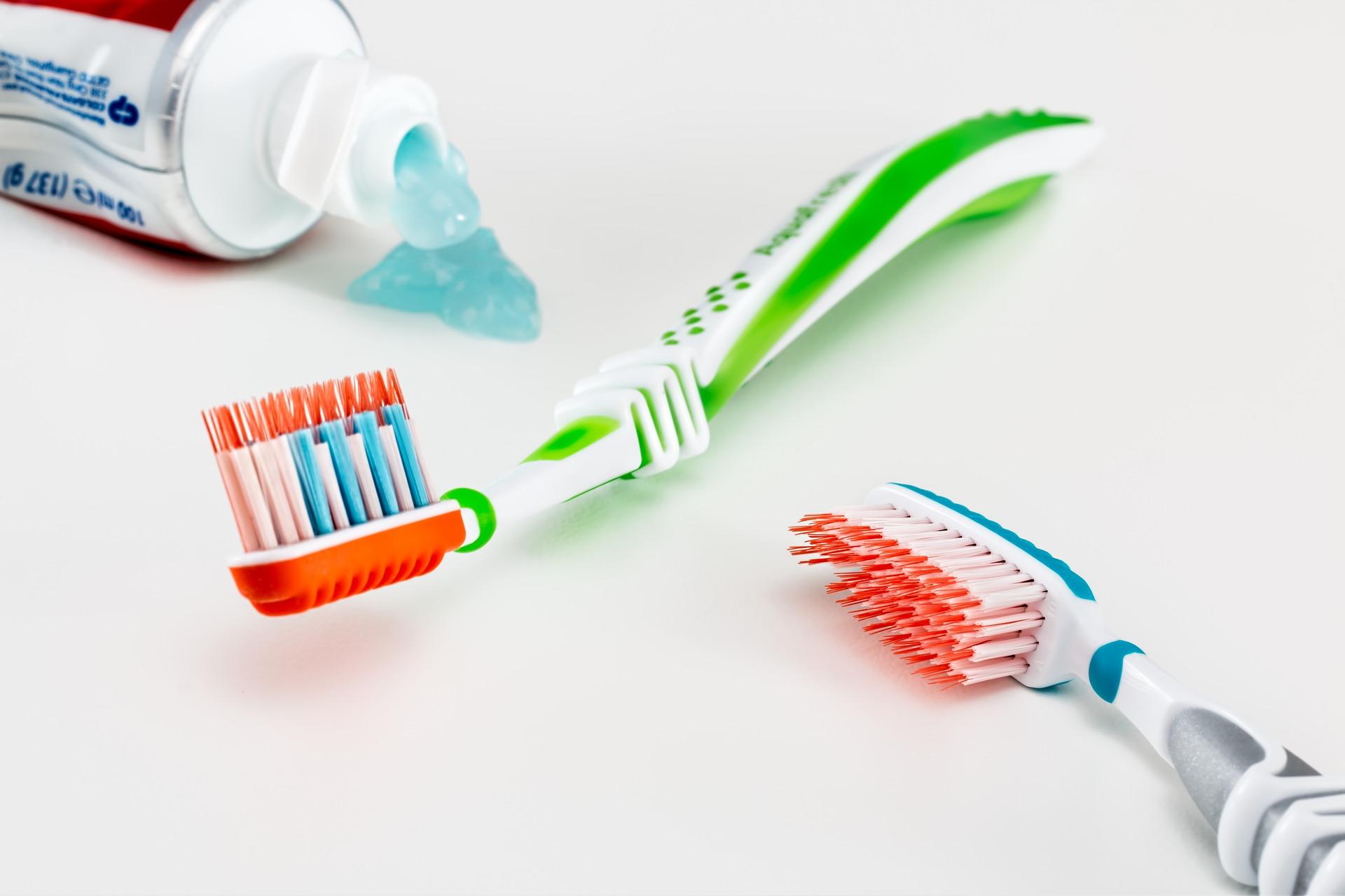 ТОП 10 электрических зубных щеток Oral-B по отзывам покупателей
