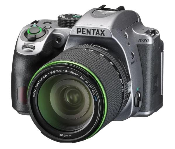 Зеркальные фотоаппараты для чайников