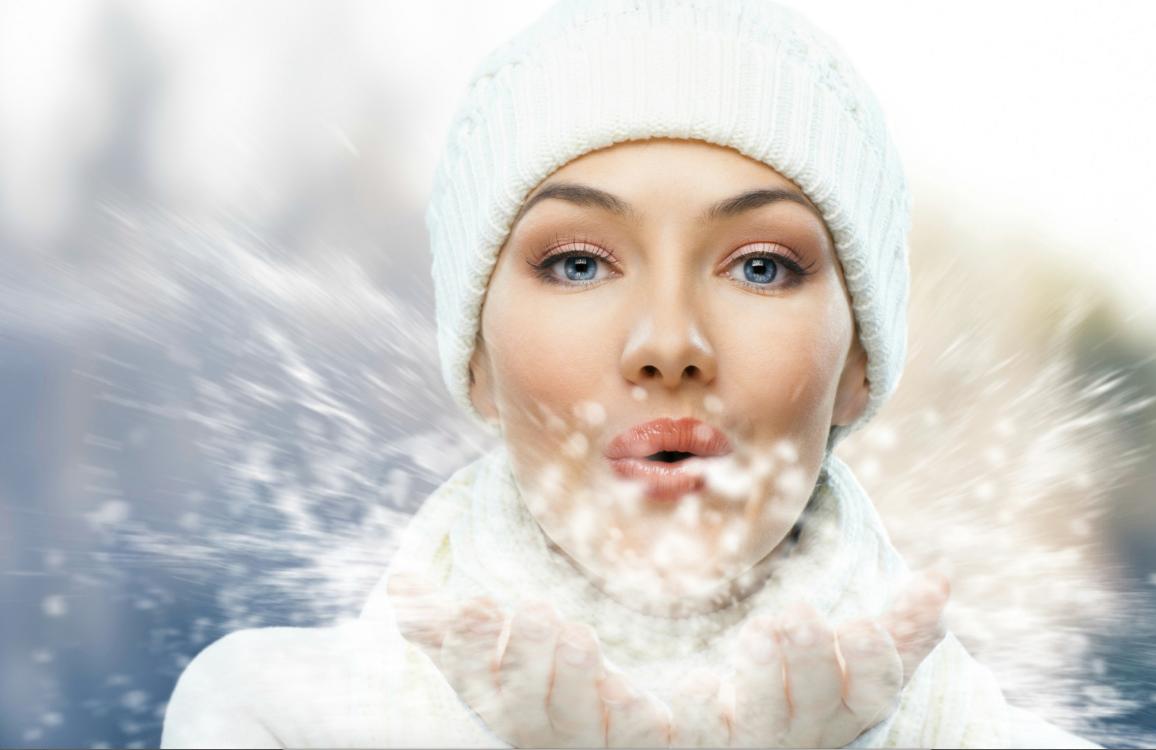 Рейтинг 5 лучших кремов для лица на зиму для комбинированной кожи