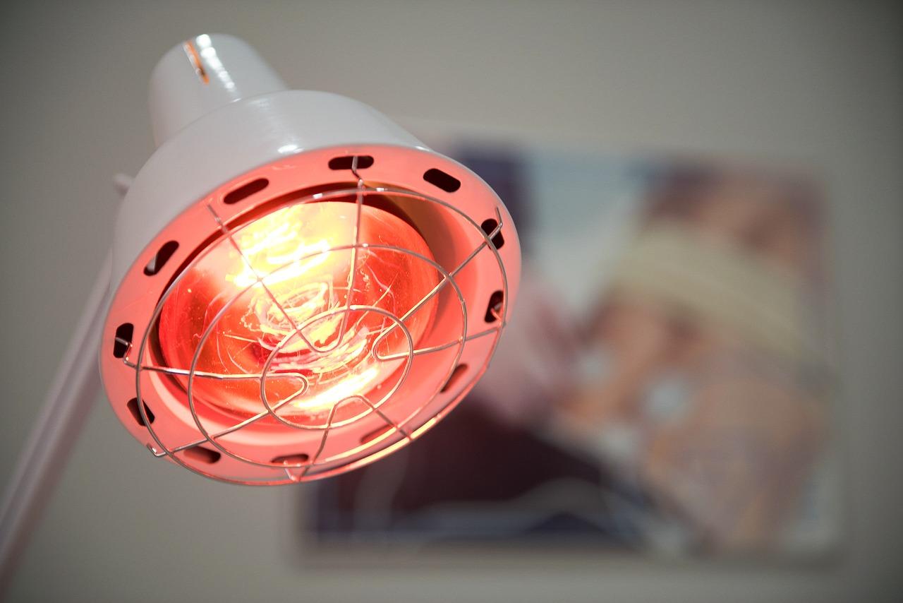 Лазеры для домашнего лечения