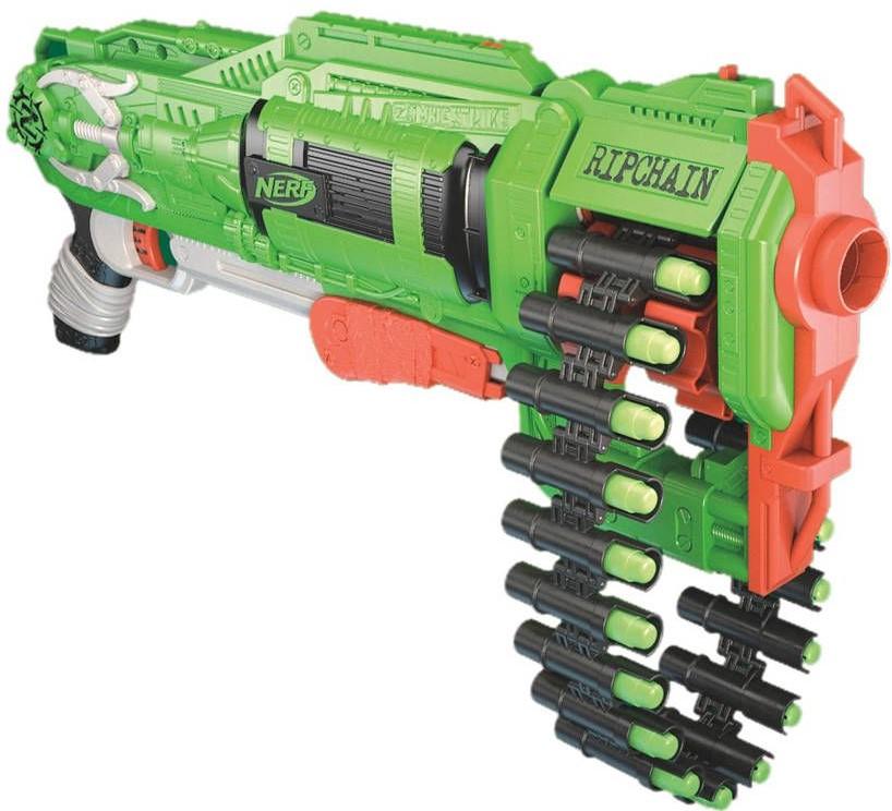 Пистолет ребенку 4 года