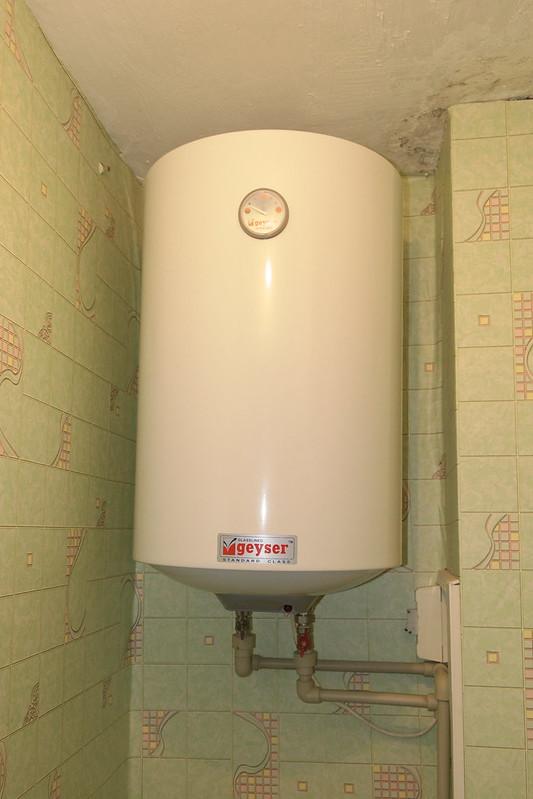 ТОП-15 лучших накопительных водонагревателей бойлер 80 литров рейтинг 2020 года вертикальных плоских и узких моделей
