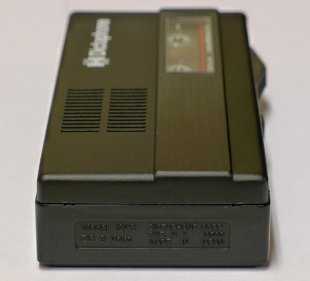 Цифровые диктофоны лучшие модели основные функции электронных и профессиональных диктофонов с выносным микрофоном достоинства и минусы