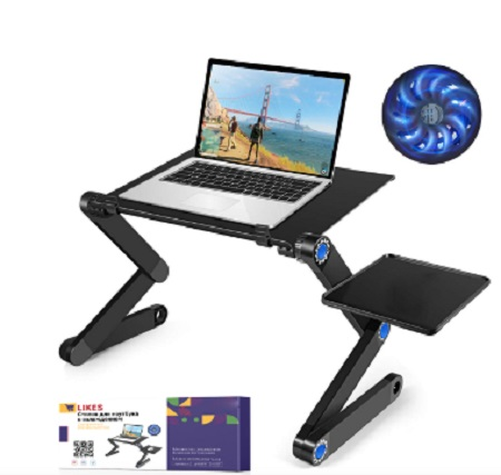 Лучший столик для ноутбука складной трансформер клавиатура для ноутбука складная