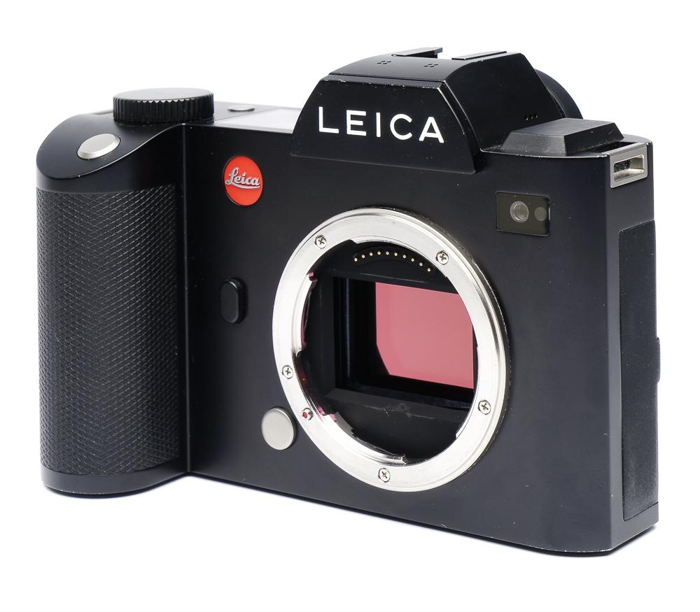 сделать беззеркальные фотоаппараты с видоискателем надо отдать