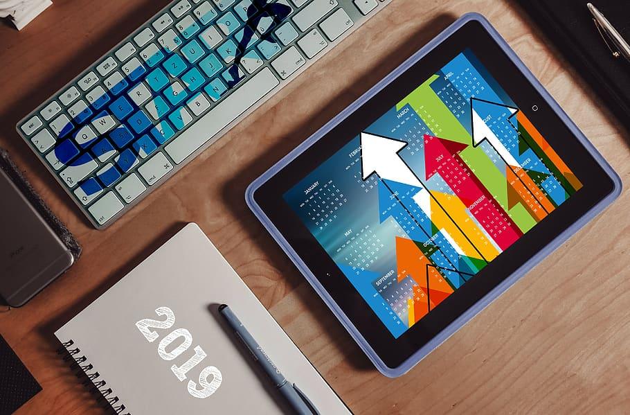 Рейтинг планшетов ценой до 5000 рублей в 2019-2020 году