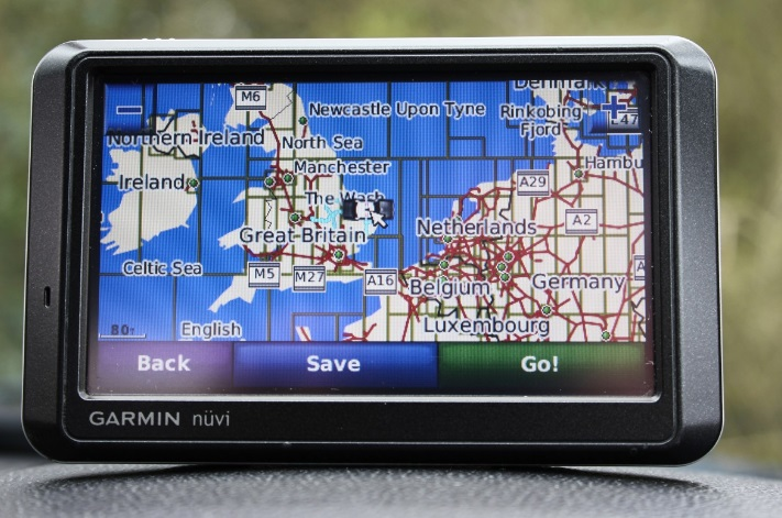 Рейтинг gps навигаторов для леса, охоты, рыбалки — 6 лучших моделей