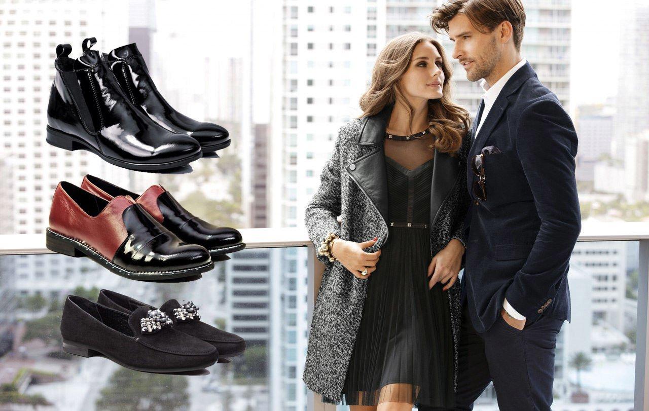 Брендовая одежда и обуви картинки