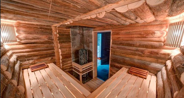 Выбираем утеплитель для бани: особенности органических и неорганических видов. Подбираем лучший вариант утеплителя для бани