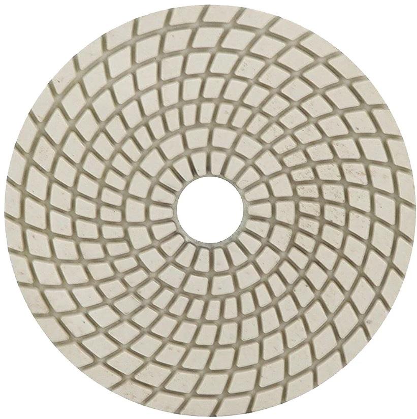Алмазные шлифовальные круги – высокое качество полировки камня